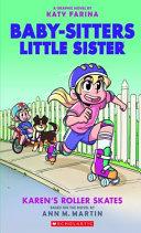 Karen s Roller Skates