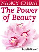 The Power of Beauty [Pdf/ePub] eBook