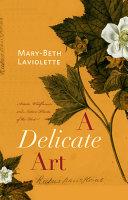 A Delicate Art