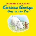 Curious George Goes to the Zoo  Read aloud  Book PDF