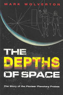 The Depths of Space
