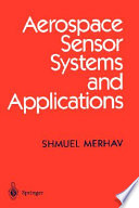 Aerospace Sensor Systems And Applications Book PDF