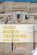 God S Hidden Treasure
