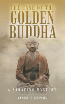 The Case of the Golden Buddha