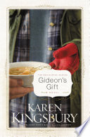 Gideon s Gift Book