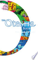 The Otesha Book From Junk To Funk