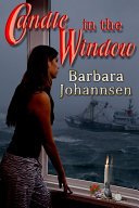 Candle in the Window Pdf/ePub eBook