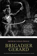 Free Download Brigadier Gerard Book