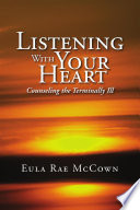 Listening With Your Heart Book PDF