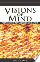 Visions of Mind Book