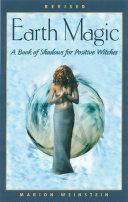 Earth Magic  Rev Ed