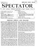 The Spectator - Band 170 - Seite 2