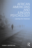 Pdf African Americans and Jungian Psychology