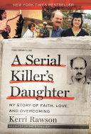 A Serial Killer's Daughter Pdf/ePub eBook