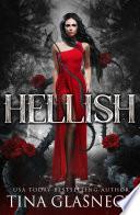 Hellish Book PDF