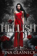 Hellish Pdf/ePub eBook