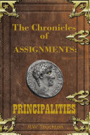 Pdf The Chronicles of Assignments Telecharger