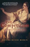 The Competition Pdf/ePub eBook