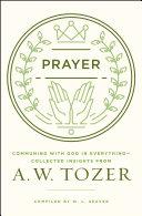 Prayer Pdf/ePub eBook