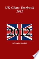 Uk Chart Yearbook 2012