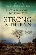 Strong in the Rain [Pdf/ePub] eBook