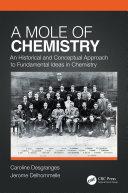 A Mole of Chemistry [Pdf/ePub] eBook