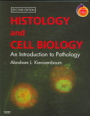 Cover of Histology and Cell Biology