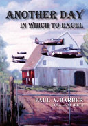 ANOTHER DAY IN WHICH TO EXCEL Pdf/ePub eBook