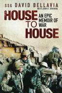 House to House Pdf