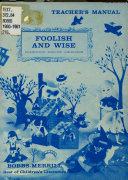 Best of Children s Literature Series