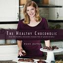 The Healthy Chocoholic