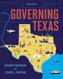 Governing Texas