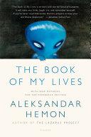 The Book of My Lives Pdf/ePub eBook