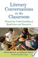 Literary Conversations in the Classroom