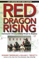Red Dragon Rising ebook