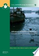 Advanced Oxidation Technologies Book
