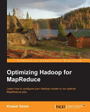 Optimizing Hadoop for MapReduce