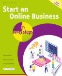 Start An Online Business In Easy Steps 2nd Edition