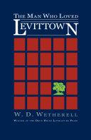The Man Who Loved Levittown Pdf/ePub eBook