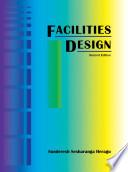 Facilities Design