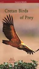 Pdf Cretan Birds of Prey