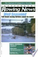 Nov 26, 2000