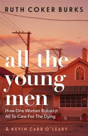 All the Young Men Book PDF