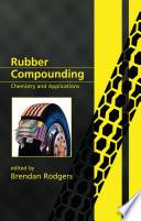 Rubber Compounding Book