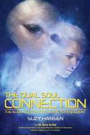 The Dual Soul Connection