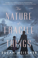 The Nature of Fragile Things Book