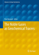 The Noble Gases as Geochemical Tracers Pdf/ePub eBook