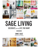 Sage Living Book