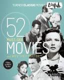 Turner Classic Movies: The Essentials