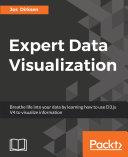 Expert Data Visualization